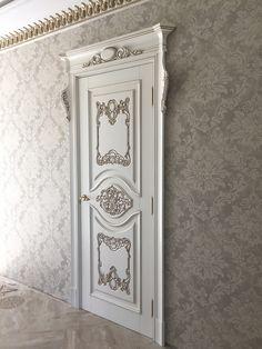 """Мебельная фабрика """"Горелов"""" www.gorelov.ru"""