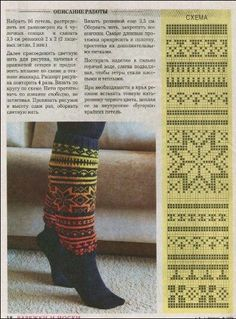 63 Best Ideas For Knitting Charts Norwegian Mittens Pattern Knitted Mittens Pattern, Knitting Socks, Lace Knitting, Knitting Charts, Baby Knitting Patterns, Knitting Stitches, Fair Isle Pattern, Socks, Tights
