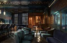 Image result for kimpton de witt hotel