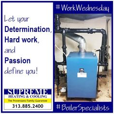 Follow Your Passion Prepare To Work Hard And Be Determined Not