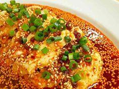 簡単で美味しい本格中華 よだれ鶏 by 徳之島トトロンヌ