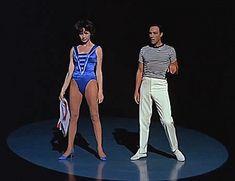 "We Had Faces Then — sparklejamesysparkle: ""𝐘𝐨𝐮 𝐝𝐚𝐧𝐜𝐞 𝐥𝐨𝐯𝐞, 𝐚𝐧𝐝 𝐲𝐨𝐮... Dance Dreams, Gene Kelly, Make You Smile, Faces, Couples, Dresses, Fashion, Vestidos, Moda"