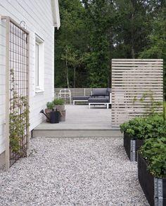 Outdoor Rooms, Outdoor Living, Outdoor Decor, Garden Deco, Building Exterior, Garden Projects, Garden Landscaping, Future House, Backyard