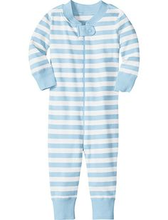 34932f618d2a 20 Best Preppy Baby Clothes  Boy s Pajamas images