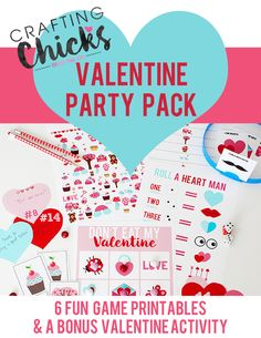 valentine pack cover sheet copy-2