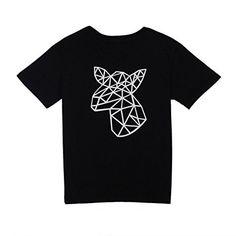 Amazon.com: Kpop T-shirt Luhan RELOADED Tee Unisex Cotton Short Sleeve Fan T Shirt New: Clothing