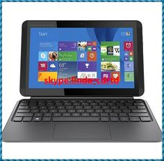 44.25$  Watch now - http://alit7l.worldwells.pw/go.php?t=32711549378 - Laptop Keyboard with backlit for HP for Pavilion x2-10-k000nc  x2-10-k000ne  Japan JA 784415-291 788478-291