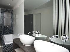 modern design, modern home, black style, amazing design, interior design, luxury home, luxury style