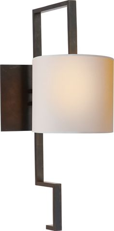 InStyle-Decor.com Wall Sconces, Wall Lights For Luxury Homes. Over 3,500 modern, contemporary designer inspirations, now on line, to enjoy, pin, share  inspire. Including unique limited production, bedroom, living room, dining room, furniture, beds, nightstands, chests, dressers, coffee tables, side tables. Chandeliers, pendants, table lamps, floor lamps, wall mirrors, table décor. Beautiful home décor, home accessories, decorating ideas for interior architects, interior designers  fans.