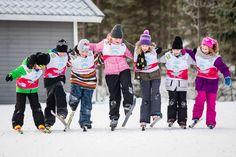 Teacher, Activities, Fun, Cross Country Skiing, Professor, Teachers, Hilarious