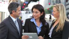 Three-Step Solution to Three Intimidating Challenges in Business Communication (for Instructors)