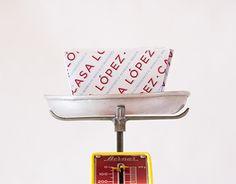 "Check out new work on my @Behance portfolio: ""Casa López"" http://be.net/gallery/36154553/Casa-Lopez"