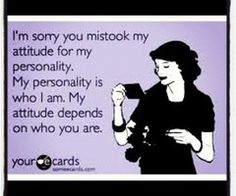 Hilarious eCards!!!