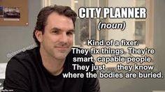 Best Urban Planning Memes of 2019 - planning peeps Urban Planning, Peeps, How To Plan