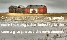 #environment #oilandgas