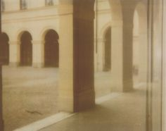 Twombly_Three Views of the Hofgarten-3 (1)