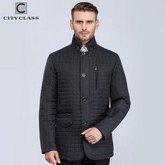 36dc9de4b461c Big 10XL 8XL 6XL 5XL 4XL Mens Korean Loose fit fashion cotton blazer Suit  Jacket plus size Male blazers Mens coat Casual Suits Review