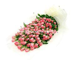 Vietnamese Flowers Saigon Florist Flower Shop Delivery HCM city