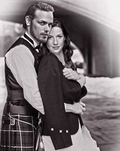 #samcait #tumblr #byartistsassenach