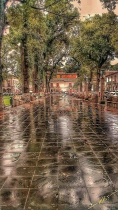 16 Best Mi Lindo Michoacan Images In 2013 Mexico Mexican