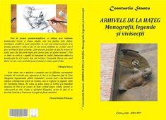ARHIVE LITERARE: Arhivele de la Hațeg, o recenzie cu deschidere spr...