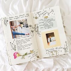 images about [ bullet journal ] on We Heart It Planner Bullet Journal, Bullet Journal Notes, Bullet Journal Aesthetic, Bullet Journal Spread, Bullet Journal Layout, Bullet Journal Ideas Pages, Journal Pages, Photo Journal, Bujo Inspiration