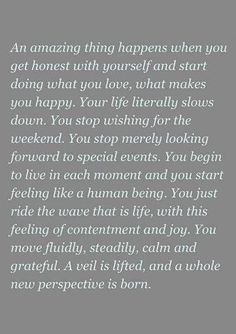 Took the words out of my mouth Now Quotes, Quotes Thoughts, Life Quotes Love, Inspiring Quotes About Life, Great Quotes, Quotes To Live By, Inspirational Quotes, Motivational, Hurt Quotes
