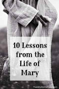 Read later Ten Lessons God's Word has taught me through the life of Mary. New Quotes, Family Quotes, Inspirational Quotes, Motivational, Brother Quotes, Scripture Study, Bible Verses, Relief Society Activities, Relief Society Lessons