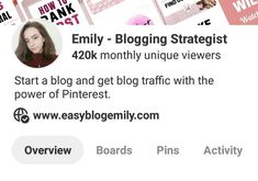 Want to make a full time income online? Check out how you can be making money online with your Pinterest account to start making money online now, or repin for inspo later #makemoneyonline #passiveincome #makemoney #workfromhome
