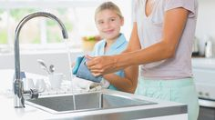 Best Money Tips: Slash Your Water Bill by Ashley Jacobs on 22 July 2013