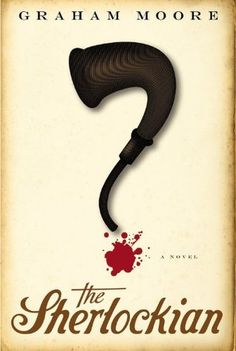 When literary researcher Harold White is inducted into the preeminent Sherlock Holmes enthusiast society, he never imagines he's about to be thrust onto the hunt for Arthur Conan Doyle's missing diary. But after a Doylean scholar is murdered, it is Harold who takes up the search, both for the diary and for the killer.