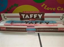 Old Fashioned Country Store Giant Taffy