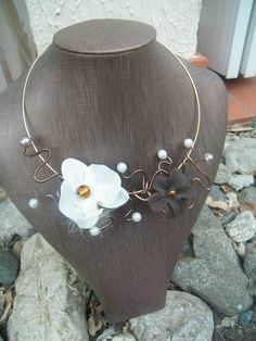 bijoux COLLIER mariée mariage , fille d'honneur, temoin, Bracelets, boutonnieres,pince cheveux ...