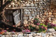 Bride and Groom House-Arnaoon Village-Batroun-Lebanon