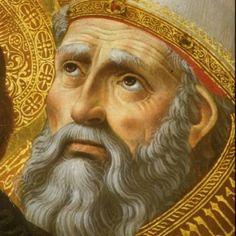 Santo Agostinho #santo agostinho #santo #agostinho