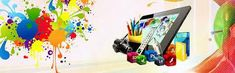 Importance of #Graphic #Design in #Marketing https://digitalcreativeworksblog.wordpress.com/2018/03/11/importance-of-graphic-design-in-marketing/