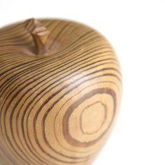 תראו איזה יופי http://peled-wood.co.il/