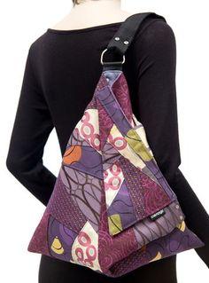 Bird Ross Beautiful Little Bags Sewn Purses Bags