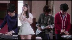 fhana「ケセラセラ」(TVアニメ「有頂天家族」ED主題歌)Music Video