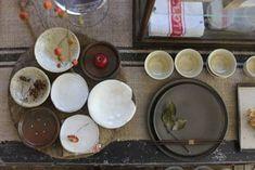 Masaki's diary Dec 2014 Desserts, Pictures, Food, Tailgate Desserts, Photos, Deserts, Essen, Postres, Meals