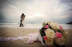 bodas | Nuestros Destinos » Galería de Bodas en la Playa