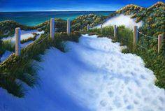 Google Image Result for http://www.artistsblog.com.au/wp-content/uploads/beach-path-acrylic-painting.jpg