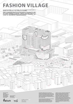 design-as-politics-dalang-final-150dpi-web-quality.jpg (2825×4000)