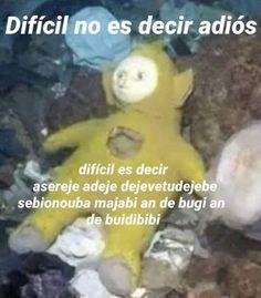 Funny Spanish Memes, Spanish Humor, Funny Relatable Memes, Memes Estúpidos, Stupid Memes, Are You Bored, Mi Life, Funny Moments, Lol