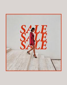 The Best Items from Summer Sales to Shop