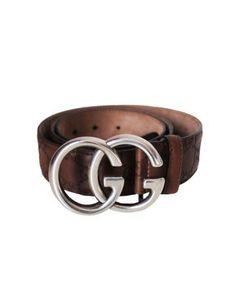 31 mejores imágenes de Cinturon Gucci  98eda7c256e