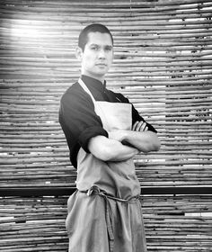 Master Chef: οι κριτές του παιχνιδιού           -            Η ΔΙΑΔΡΟΜΗ ® Master Chef, Greece, Celebrities, Greece Country, Celebs, Celebrity, Famous People