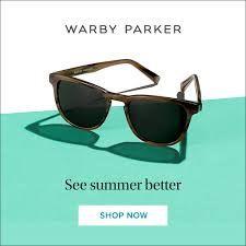 281ccdfd74 10 Best Warby Parker FSA images