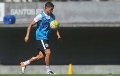 Renato pede correção de erros para Santos começar turno com pé direito  http://santosfutebolarte.omb10.com/SantosFutebolArte/classificacao-do-brasileirao