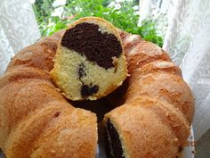 Chec tigru guguluf Muffin, Sweets, Cookies, Breakfast, Desserts, Food, Crack Crackers, Morning Coffee, Tailgate Desserts